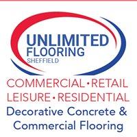 unlimited flooring sheffield