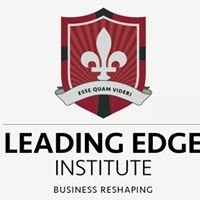 Leading Edge Institute, LLC