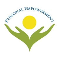 Personal Empowerment