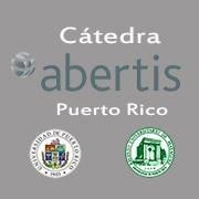 Cátedra Abertis UPR
