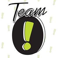 Berkshire Hathaway HomeServices Ambassador Real Estate Team O