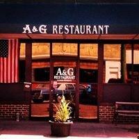 A&G Steakhouse