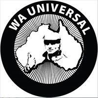 WA Universal