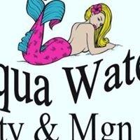 Aqua Waters Realty and Management LLC