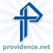 Providence Center For Adult And Pediatric Care