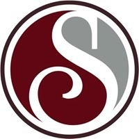 Sandusky Inc.