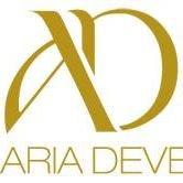 Aria Developments Inc.