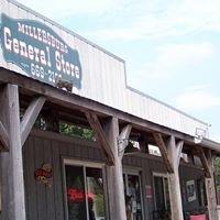 Millersburg General Store