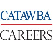 Catawba College Career Services
