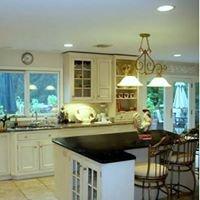 Remy's Kitchen and Bath Studio