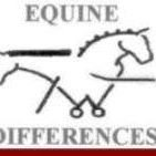 Equine Differences