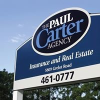 The Paul Carter Agency