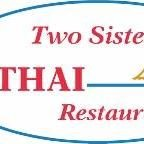 Two Sisters Thai Restaurant