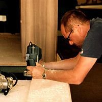 Stapp's Fine Woodworking