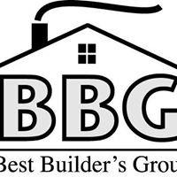 Best Builders Group
