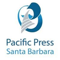 Pacific Press Santa Barbara