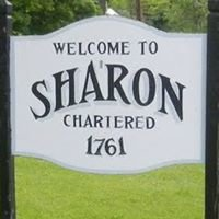 Sharon VT Volunteer Relief Effort