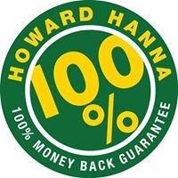 Howard Hanna Real Estate Wadsworth Office