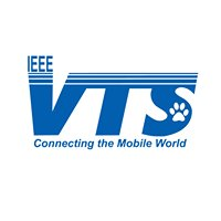 Vehicular Technology Society (VTS-UPRM)