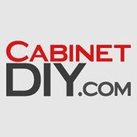 Cabinet DIY