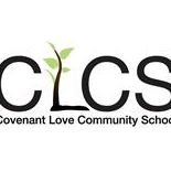 Covenant Love Community School
