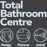 Total Bathroom Centre Pty Ltd