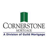 Cornerstone Mortgage-Troy MO