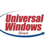 Universal Windows Direct of NJ