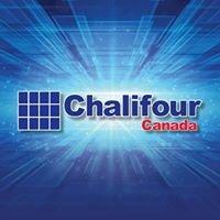 Chalifour Canada