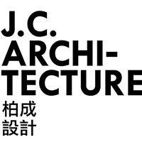JC Architecture