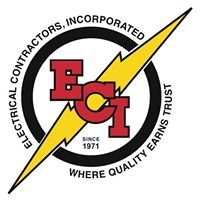 Electrical Contractors, Inc.