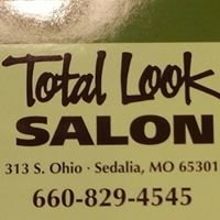 Total Look Salon