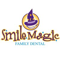 Smile Magic Grand Prairie
