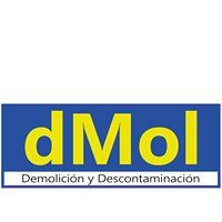 DMol Demoliciones