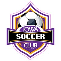 Iowa Soccer Club