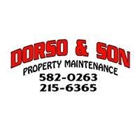 Dorso & Son Property Maintenance