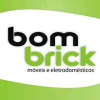 Bombrick Móveis Novos  Usados