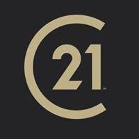 CENTURY 21 New Millennium Business Development & Relocation