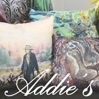 Addie's Boutique