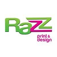 Razz Print & Design