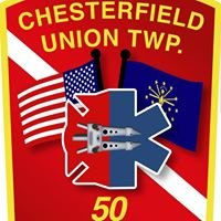 Chesterfield-Union Township Fire Department