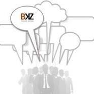 BKZ Consulting Partners