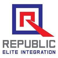 Republic Elite Integration Inc.