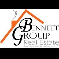 Bennett Group, Real Estate Brokers - Premiere Property Group, LLC