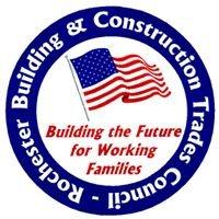 Rochester Building & Construction Trades Council