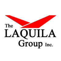 The Laquila Group