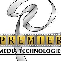 Premier Media Technologies