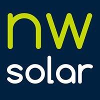 NW Solar