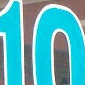 The 10 Spot II