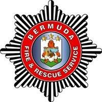 Bermuda Fire & Rescue Service